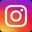 fitness365 instagramm